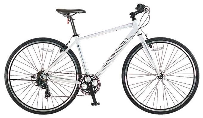 自転車全モデル