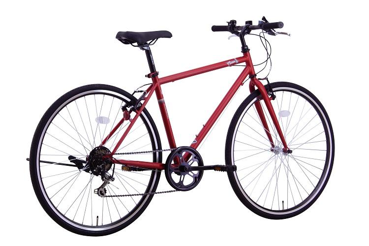スポーツサイクル CST700-470