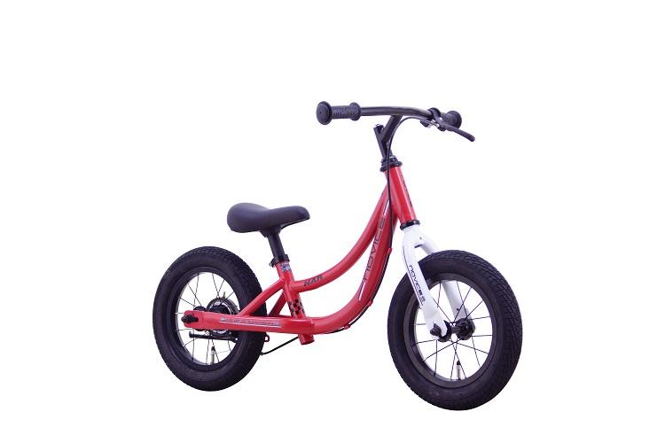 子供用自転車 NOVICE 12A