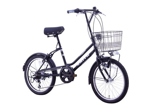 バイクスミス BE206R