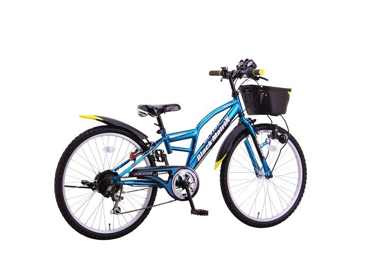 子供用自転車 BMX20/BMX22/BMX24