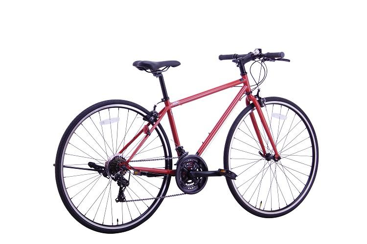 スポーツサイクル FOR700-420