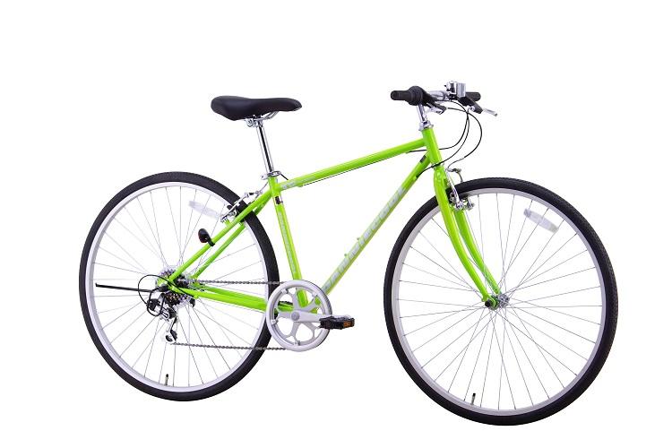 スポーツサイクル DNC276